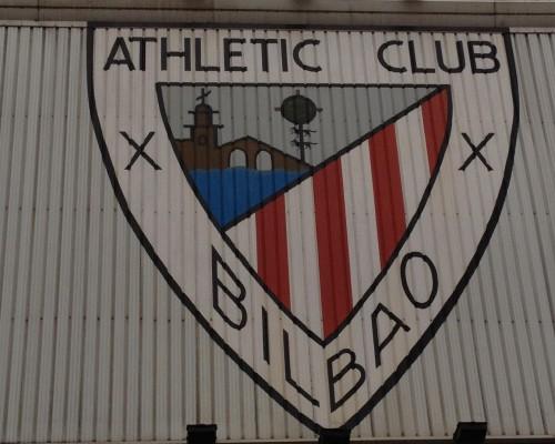 Bilbao'da Şaka Gibi Bir Gece