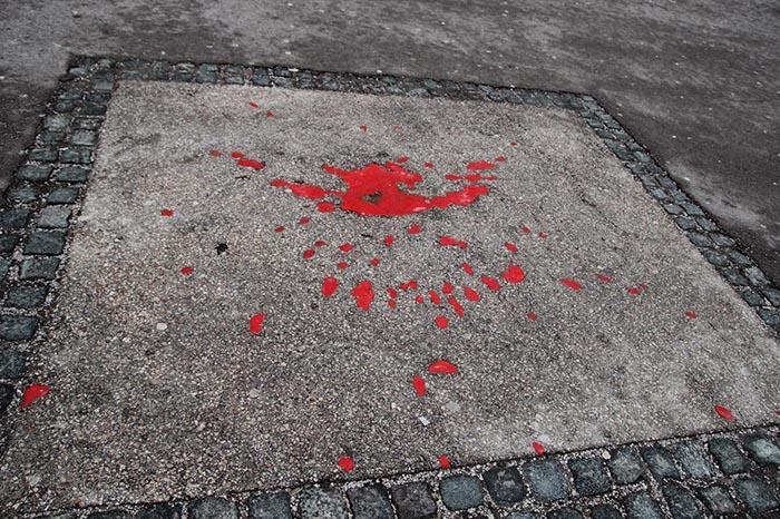 Boşnaklar acı günlerini Saraybosna Gülleriyle unutturmamaya niyetliler